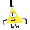 APC99's avatar