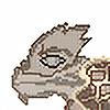 Apceros1's avatar