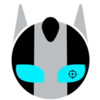 apcozero's avatar