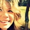 apcruz2013's avatar