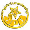ApD1993's avatar