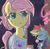apdorndg's avatar