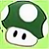 apdpiggy's avatar