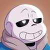 APdraws's avatar