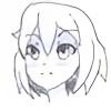 APdreamer's avatar