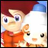 Ape-Boy-Jimmy's avatar