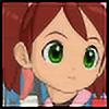 Ape-Catcher-Yumi's avatar