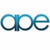 APE5HOW's avatar