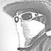 ape67's avatar
