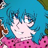 aPeacefulSin's avatar