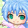 apeaceinviolence's avatar