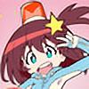 apeachypaca's avatar