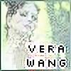 apeanut's avatar