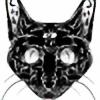 Apeanutbutterfiend's avatar