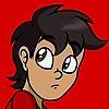 APEBE's avatar