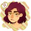 ApeChan's avatar
