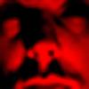 apechute's avatar