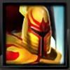 apedronio32's avatar