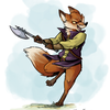 apeface9's avatar