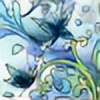 apegentile's avatar
