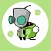 Apeirial's avatar
