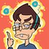 Apeiron-MACRO's avatar