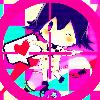 ApeironStella's avatar