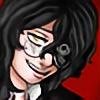 Apeirophobical's avatar