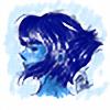 ApelcinkaArt's avatar