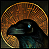 apeldille's avatar