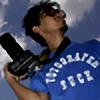 apelgede's avatar