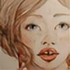 apeljuice's avatar
