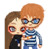 Apelsinka-chan's avatar