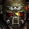 Apeman1234's avatar