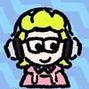 Apen3056Gaming's avatar