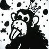 ApeNatic's avatar