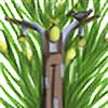 apencilamongpapers's avatar