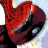 ApendiceChileno's avatar