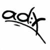 apendx's avatar