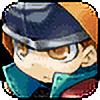 apengmara's avatar