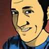 Apep70's avatar
