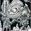 apeplanet's avatar