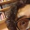 APerezRioja's avatar
