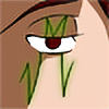 aperfectpaperplane's avatar