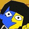 Aperson102's avatar