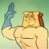 aperson3456's avatar