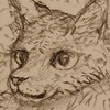 aperson4321's avatar