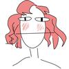 aPersonExisting's avatar