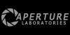 Aperture--Science's avatar