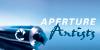 Aperture-artists's avatar